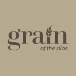 Grain Of The Silos