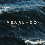 Pearl + Co