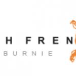 Fish Frenzy Burnie