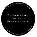 Tasmanian Food & Wine Conservatory