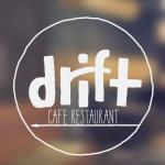 Drift Cafe Restaurant