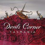 Devil's Corner Tasmania